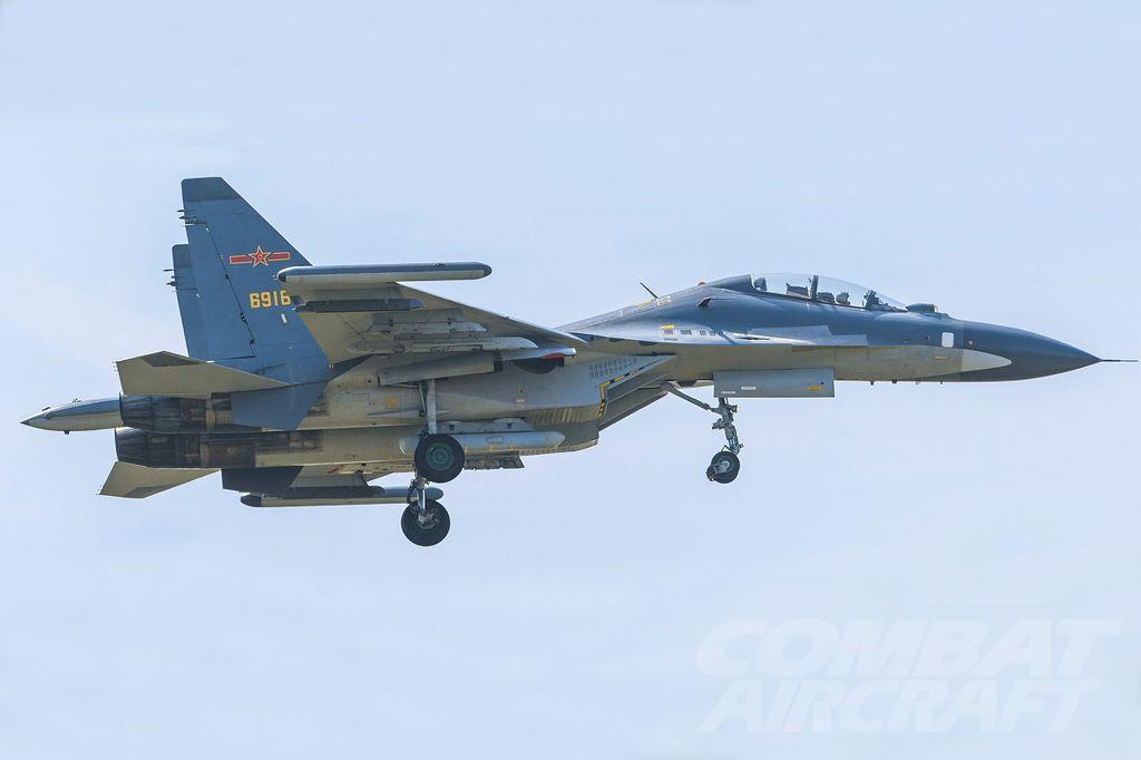 http://www.combataircraft.net/wp-content/uploads/sites/5/2016/03/CA-Mar-12-Pic-12-1.jpg