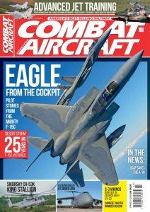 combat-aircraft-6878