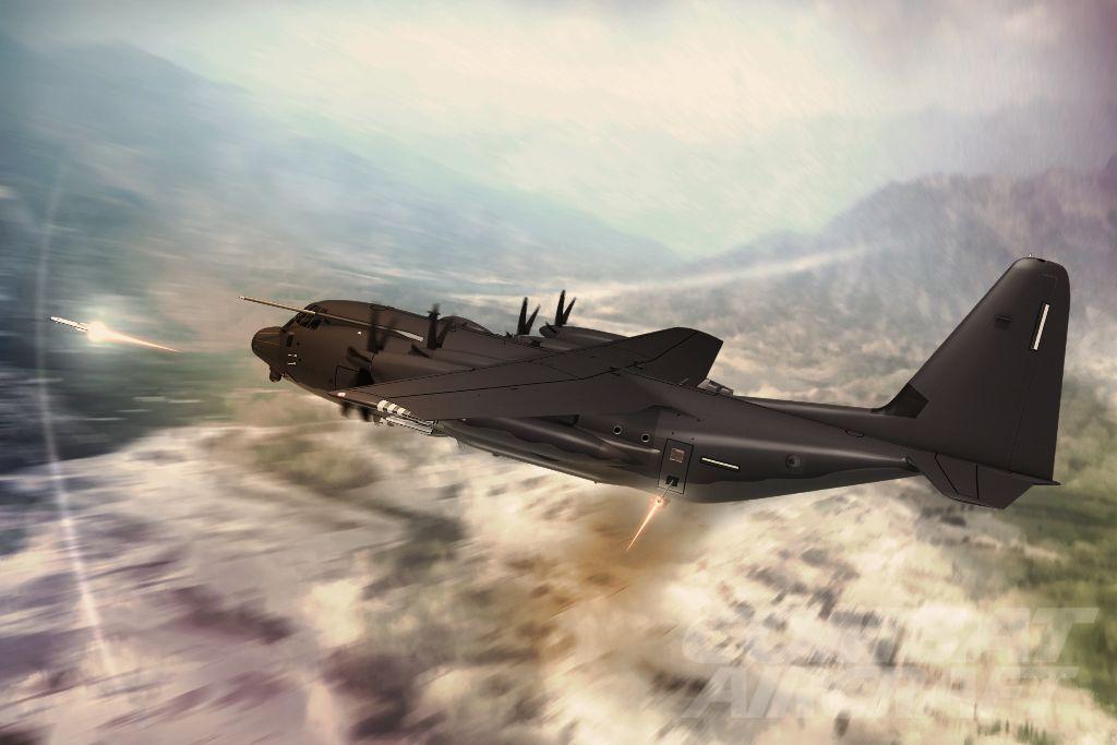c-130j-sof.jpg